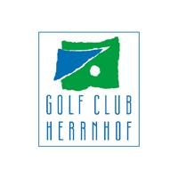 Golfdorado-Neumarkt_Golfclub_Herrnhof
