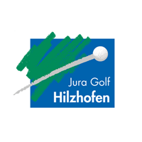 Golfclub Hilzhofen