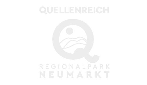Golfdorado-Neumarkt_Regionalpark_Quellenreich