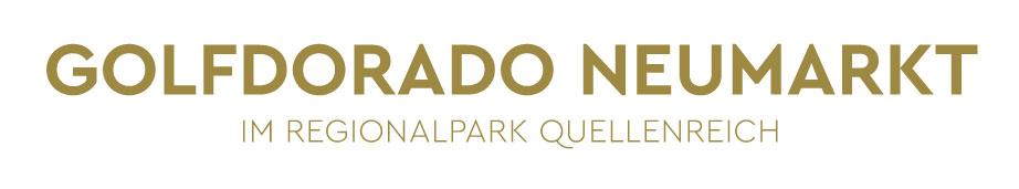 Golfdorado Neumarkt Logo