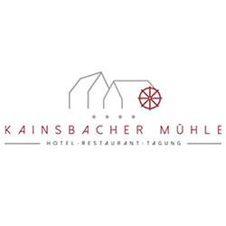 Golfdorado Neumarkt |Kainsbacher Muehle
