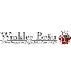 Golfdorado Neumarkt |Winkler Braeu